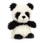 Little Panda, 18 cm