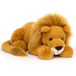 Louie Løve, kæmpe 55 cm