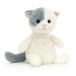 Munchkin Kat, 19 cm