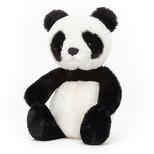 Bashful Panda, mellem 31 cm