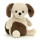 Munchkin Hundehvalp, 19 cm