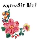 Nathalie Lété