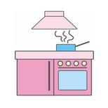 Køkkenleg