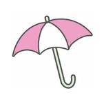 Tasker og Paraplyer