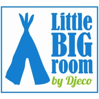 Little BIG room