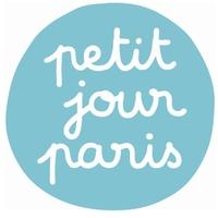 Læs mere om Petit Jour