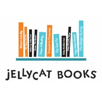 Jellycats Books