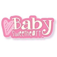 Baby Sweethart