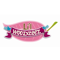 LI'L Woodzeez
