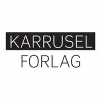 Karrusel Forlag